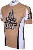 Central Florida Knights Cycling Jersey Free Shipping