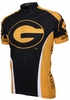 Grambling State University Cycling Jersey Free Shipping