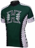 University of Hawaii Cycling Jersey Free Shipping