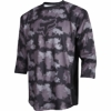 Fox Covert 3/4 Mountain Bike Jersey Camo