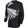 Freeride Mountain Bike Jersey