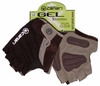 Canari Gel Extreme Gloves