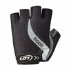 Louis Garneau Biogel Black Women's Cycling Glove
