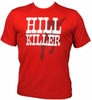 Men's Hill Killer Running Shirt