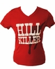 Women's Hill Killer Running Shirt