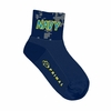 U.S. Navy Fleet Cycling Socks