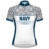 U.S. Navy Women's Cycling Jersey