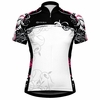 Primal Wear Cozmo Women's Cycling Jersey