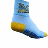 UCLA Cycling Socks