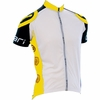 Canari Pyramid Race Cycling Jersey