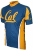 California Golden Bears Cycling Jersey Free Shipping
