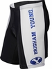 BYU Cougars Cycling Shorts