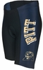 Pittsburgh Panthers Cycling Shorts