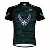 U.S. Air Force Engage Cycling Jersey
