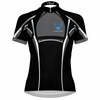 U.S. Air Force Women's Engage Cycling Jersey