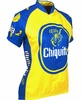 Chiquita Banana Women's Cycling Jersey