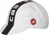 Castelli Cycling Caps