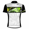 Primal Wear Vandal Cycling Jersey