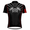 Primal Wear Sentinel Cycling Jerseuy