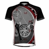Primal Wear Countdown Cycling Jersey