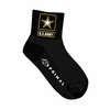 U.S. Army Ambush Cycling Socks