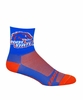 Boise State Cycling Socks