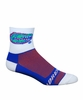 Florida Gators Cycling Socks