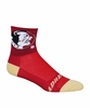 Florida State Cycling Socks