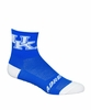 University of Kentucky Cycling Socks