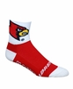 Louisville Cycling Socks