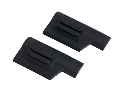 Contour Low Profile Mounts- Right Side (pair)