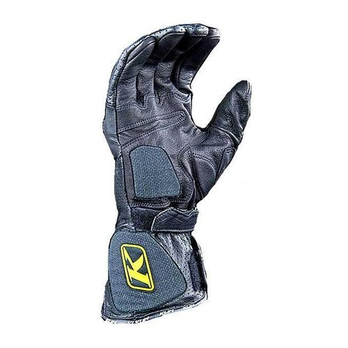 Klim Induction Vented All-Around Gloves