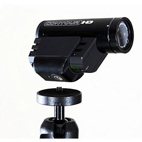 ContourHD Universal Mount Adapter by VholdR
