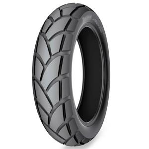 Michelin Anakee 2 Adventure Touring REAR Tire- 150/70- R17