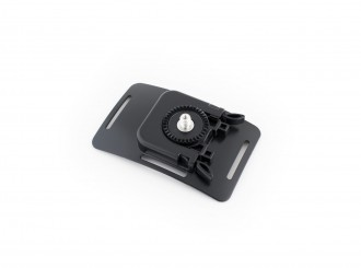 Drift Spare Helmet Mount for All Drift Cameras