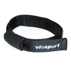 Headstrap Mount for V.I.O. POV Cameras