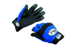 T6 Tech Gloves by Motion Pro (pair)