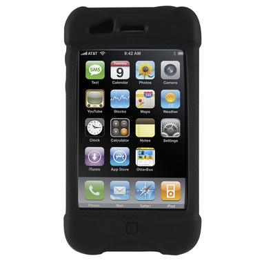 Impact Case for Apple� iPhone� 3G & 3GS
