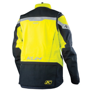 Badlands Pro Jacket by Klim