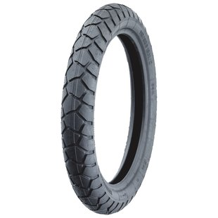Heidenau K76 All-Around Adventure Touring FRONT Tire- 90/90- 21