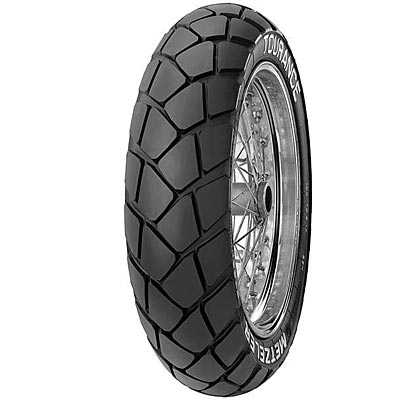 Metzeler Tourance REAR Tire 150/70R -17 TL