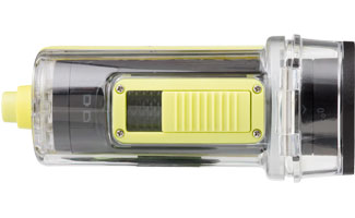 ContourRoam Waterproof Case # 3330 by Contour