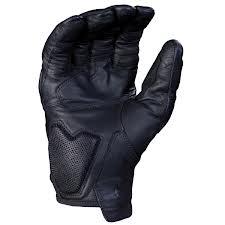 Adventure Glove by Klim - Closeout - Limited to Stock On-Hand