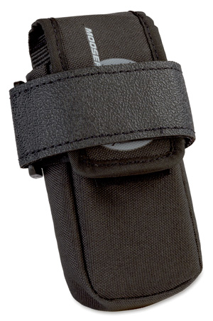Trail Strap Emergency Motorcycle Tow Strap