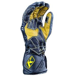 Klim Caldera High Performance Waterproof Winter Gloves by Klim