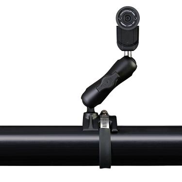 Contour Roll Bar Mount for Contour HD Cameras