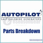 AutoPilot Total Control Parts Breakdown