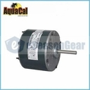 AquaCal Fan Motors Blades Grilles