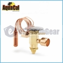 x AquaCal Expansion Valves / Refrigerant Valves