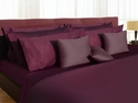 Egyptian Cotton 350 Thread Count Pillowcases (12 Colors)